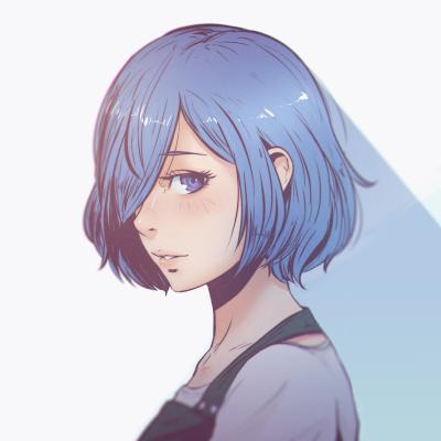 Avatar ID: 289054