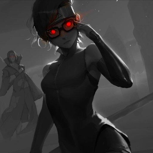 Avatar ID: 289084
