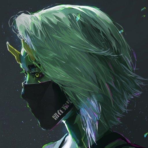 Avatar ID: 289145
