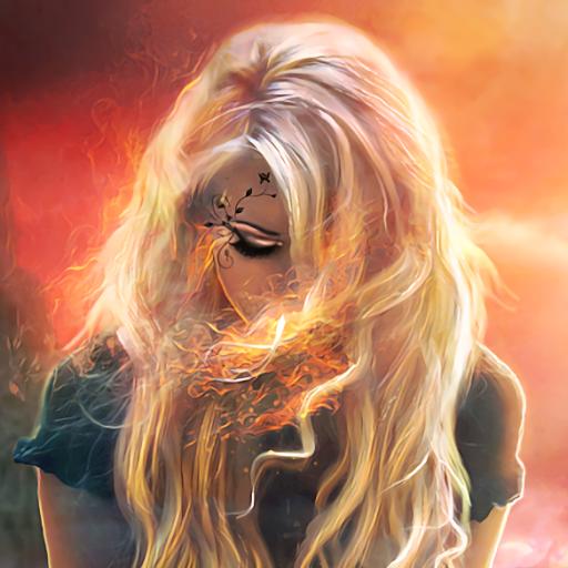 Avatar ID: 289183