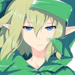 Avatar ID: 289185