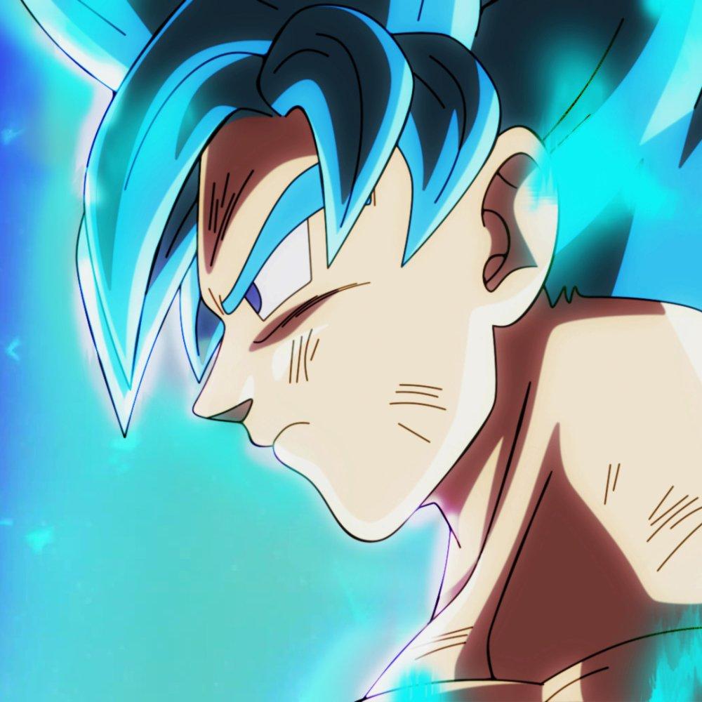 Avatar ID: 289514