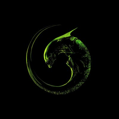 Avatar ID: 289809