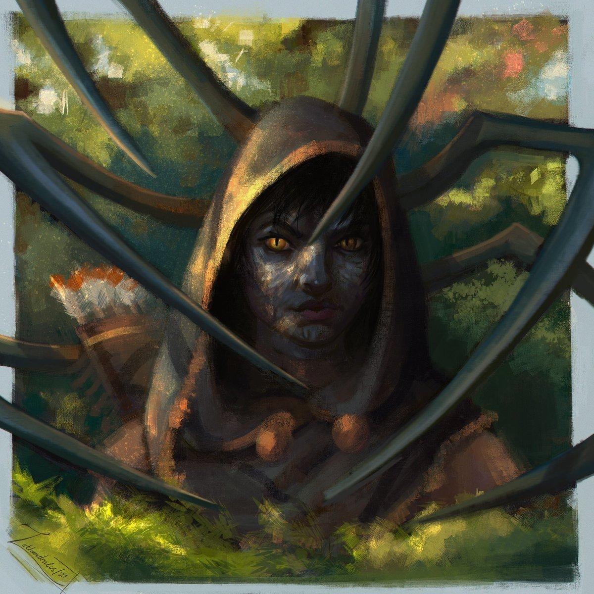 Avatar ID: 289816