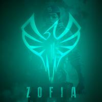 Avatar ID: 289021