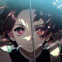 Avatar ID: 289424