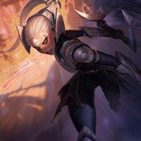 Avatar ID: 289598