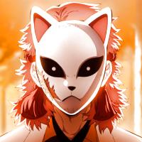 Avatar ID: 289634