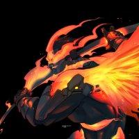 Avatar ID: 289933