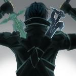 Avatar ID: 29015