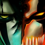 Avatar ID: 29064