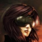 Avatar ID: 29072