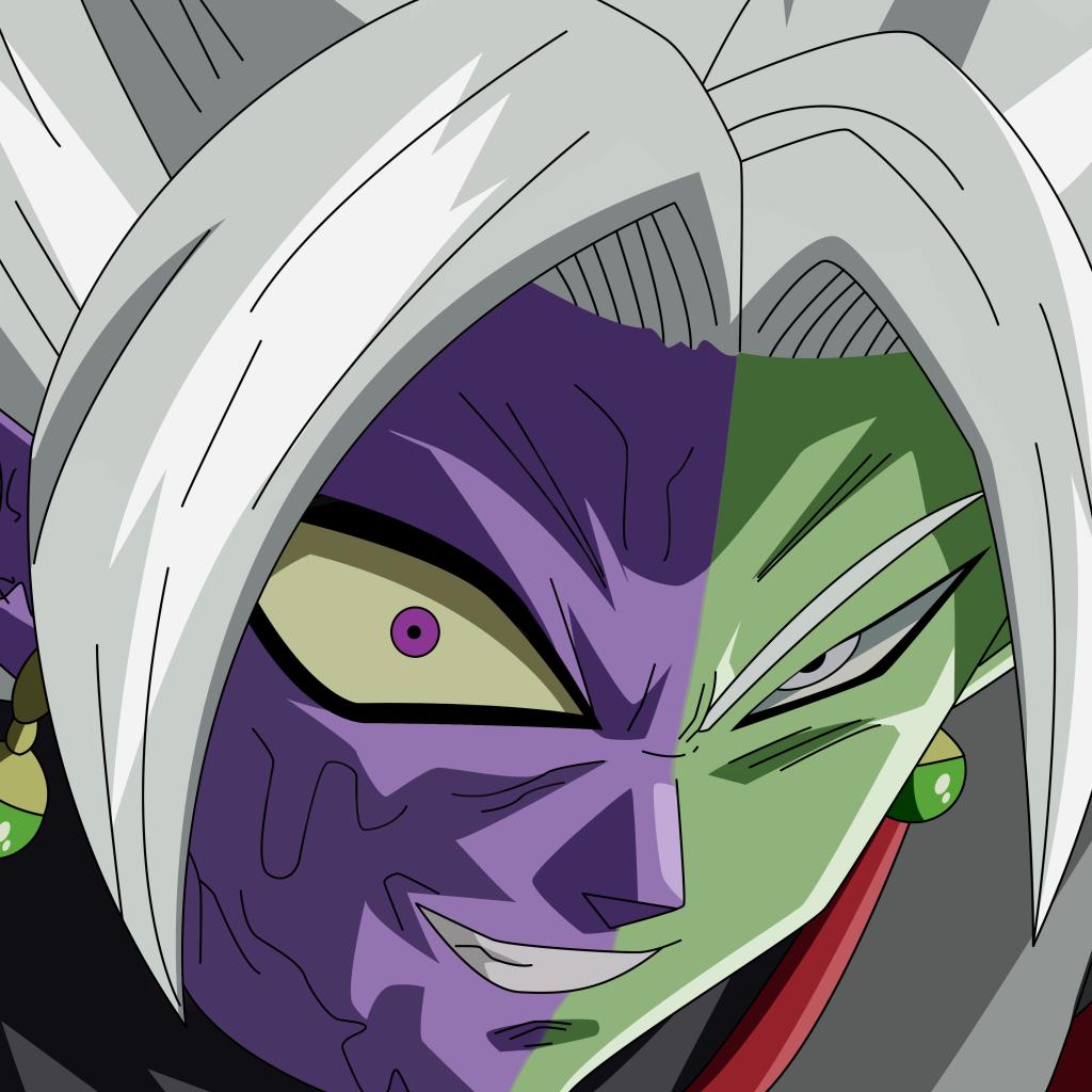 Avatar ID: 290107