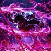 Avatar ID: 290298