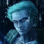 Avatar ID: 29071