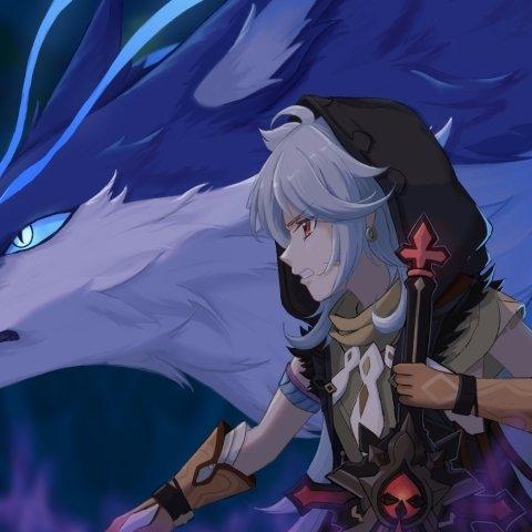 Avatar ID: 290848