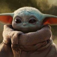 Avatar ID: 290080