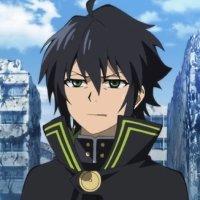 Avatar ID: 290112