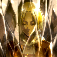 Avatar ID: 290242