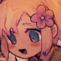 Avatar ID: 290267