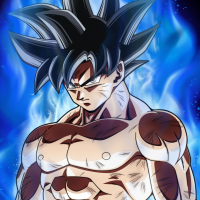 Avatar ID: 290361