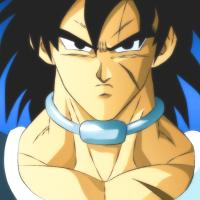 Avatar ID: 290365