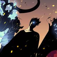 Avatar ID: 290372