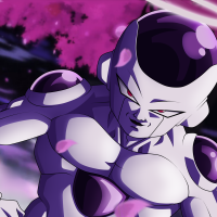 Avatar ID: 290373