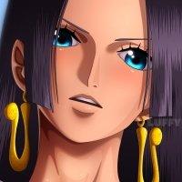 Avatar ID: 290616