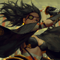 Avatar ID: 290710