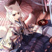 Avatar ID: 290729