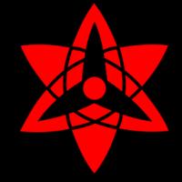 Avatar ID: 290795