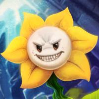 Avatar ID: 290884