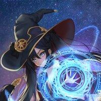 Avatar ID: 290912