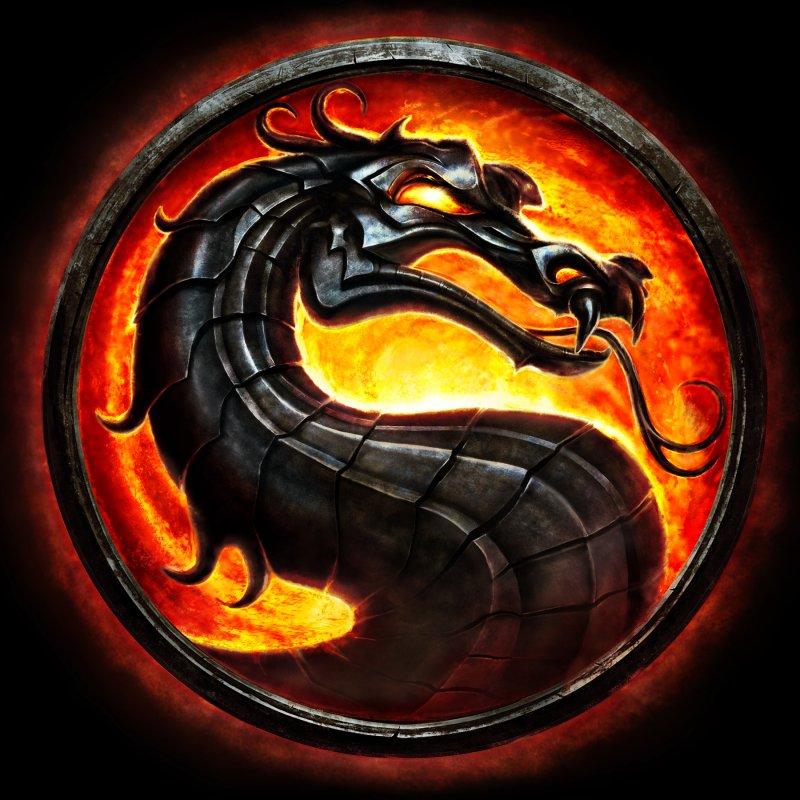 Avatar ID: 291197