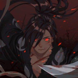 Avatar ID: 291238