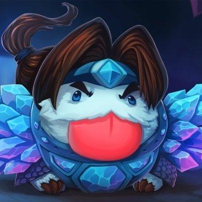 Avatar ID: 291244