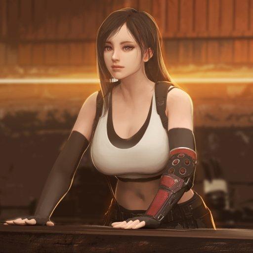 Avatar ID: 291315