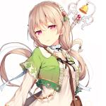 Avatar ID: 291416