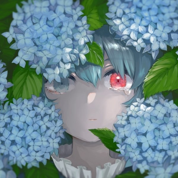 Avatar ID: 291486