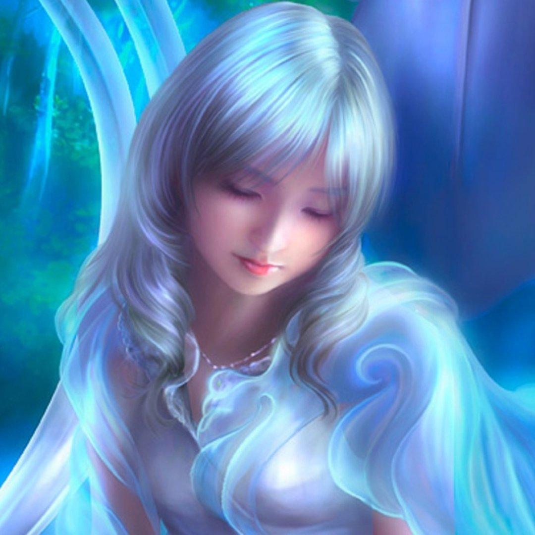 Avatar ID: 291544