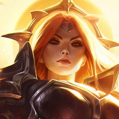 Avatar ID: 291611