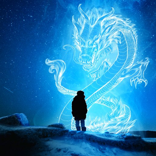 Avatar ID: 291944