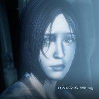 Avatar ID: 291040