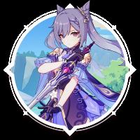 Avatar ID: 291052