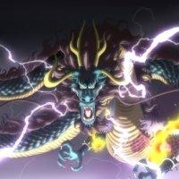 Avatar ID: 291138