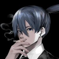 Avatar ID: 291263