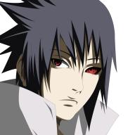 Avatar ID: 291403