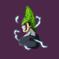 Avatar ID: 291446