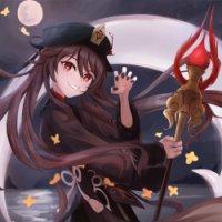 Avatar ID: 291539